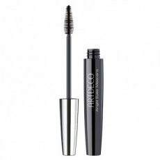 Angel Eyes Mascara - zwart