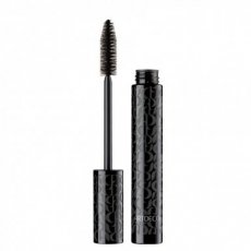 Art Couture Lash Volumizer - zwart