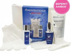 Bao-Med Moisturizing Beauty Set