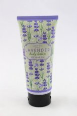 "Bodylotion ""Lavendel"""