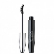 Curling Mascara - zwart