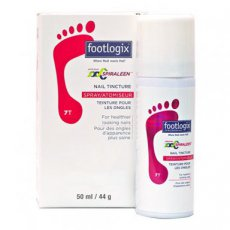Footlogix - Nail Tincture Schimmelwerende spray