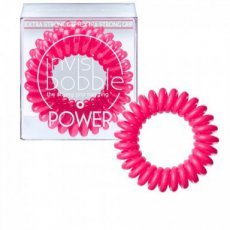 Haarelastiek Invisibobble Original Fuchsia
