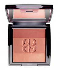 Satin Blusher Couture 20