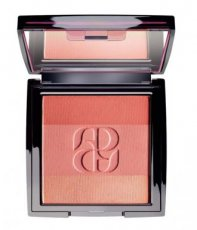 Satin Blusher Couture 30