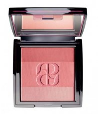 Satin Blusher Couture 40